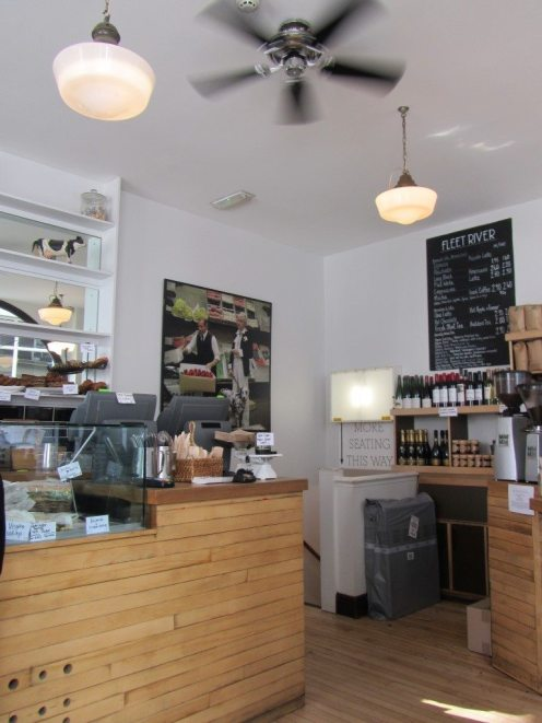 Fleet River Bakery Interior2