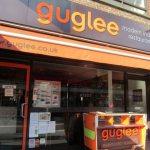 Guglee