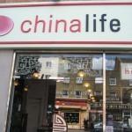 Chinalife