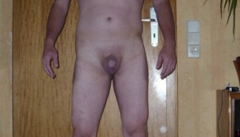Little Dick Loser Rate My Tiny Dick