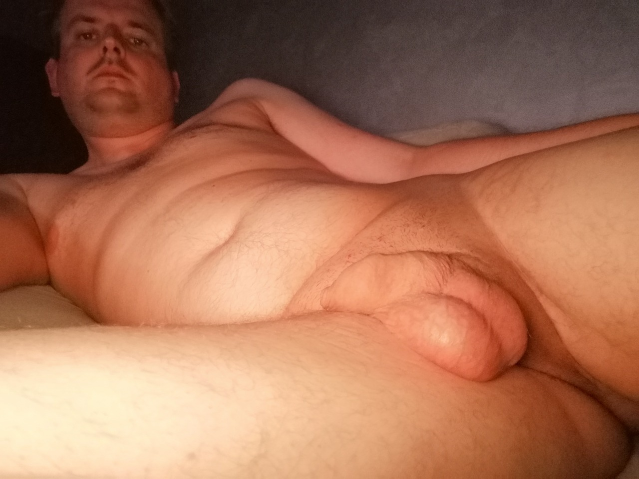 Will rate my tiny penis