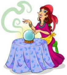 fortune-teller-23374029