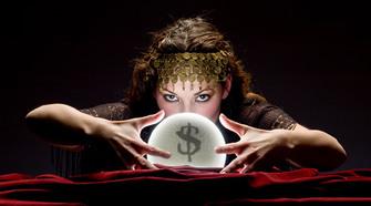 psychic scam 3