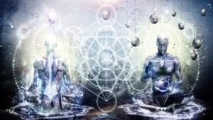 Enlightenment