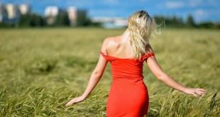 Manifesting Abundance in Your Life