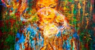 Psychic Arts