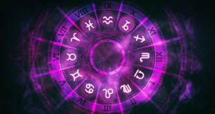 How Does my Zodiac Sign Show Emotion?
