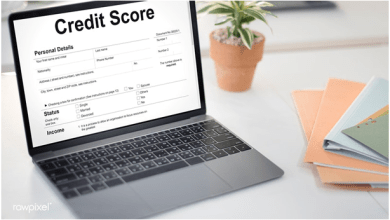 Photo of Will Your Credit Score Matter While Acquiring a Small Business Loan?