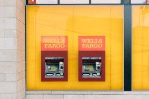 choosing an online bank
