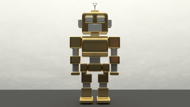 Photo of Robo-Advisors: Advantages of Automated Investing