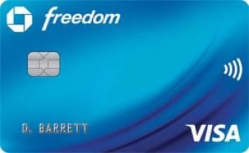 chase-freedom-credit-card.jpg
