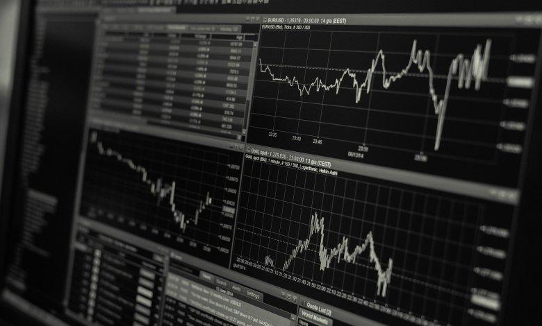 Photo of Understanding Stock Arbitrage