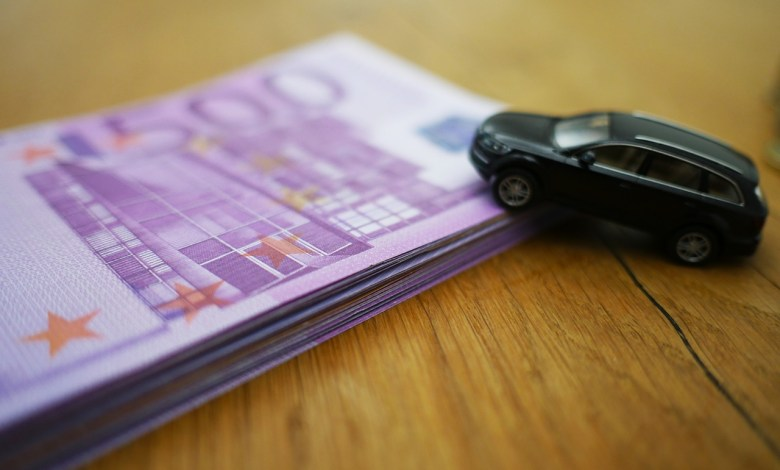 Photo of Debt Traps: What to Watch Out for When Considering an Auto Loan