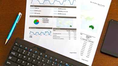 Photo of Top Reasons Why You Need a Credit Monitoring Service