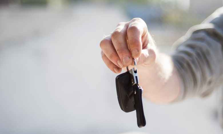 Photo of Best Auto Loan Rates: Where Can You Get Them?