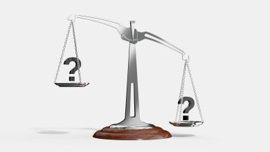 Photo of FICO Score vs VantageScore: What's the Difference?