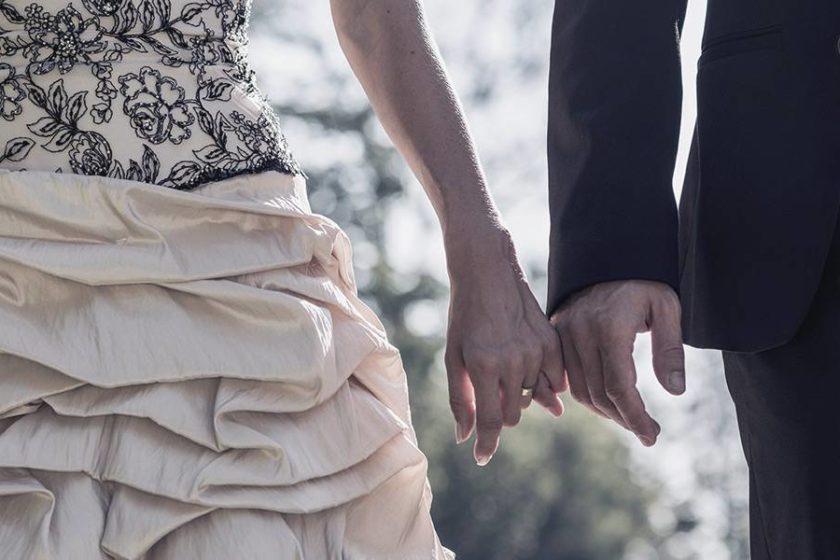 Trausprüche Der Perfekte Trauspruch Ratgeber Hochzeit