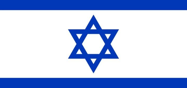 184 Hebräische Vornamen Für Jungen Und Mädchen
