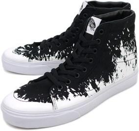 vans-sk8-hi-paint-stomp-sneakers-3