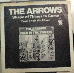 Arrows_Shape_PS