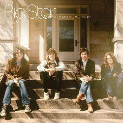 CP_BigStar