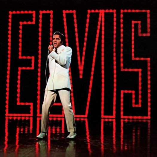 Elvis_NBC_Dream