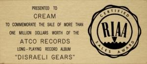 RIAA_CreamGears_detail