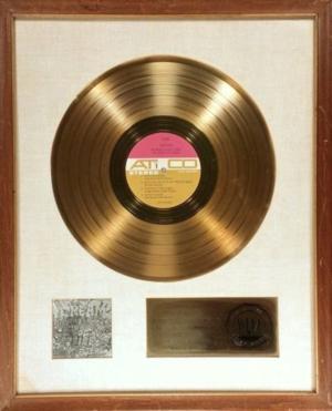 RIAA_CreamWheels