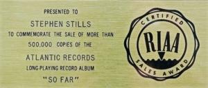 RIAA_StillsFar_detail