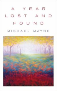 a-year-lost-and-found-by-michael-mayne