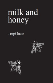 milk-and-honey-by-rupi-kaur
