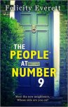 the-people-at-number-9-by-felicity-everett