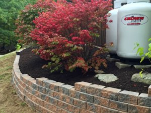 Landscaping Services in Dutchess County NY