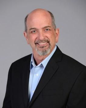 picture of Dr. David Rathke