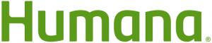 image of Humana logo