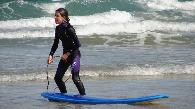 Adventure One Surf School Donegal (5)