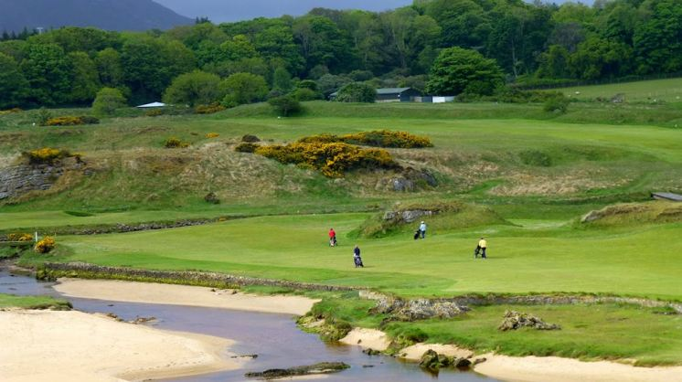 Portsalon Golf Club Donegal (6)