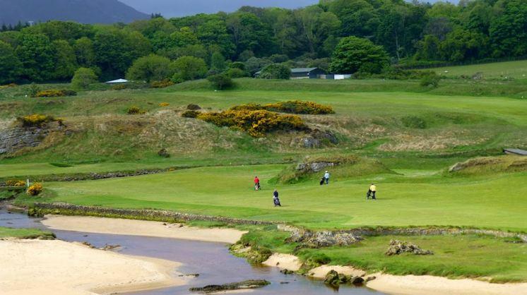 Portsalon Golf Club Donegal (6)