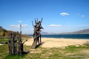 Rathmullan Donegal ireland