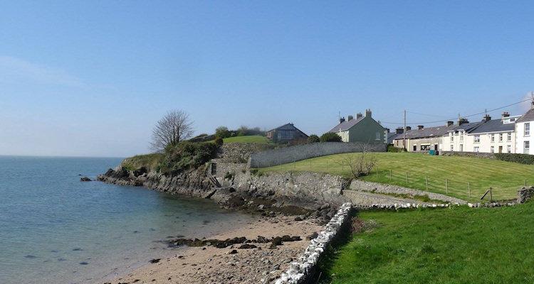 Rathmullan Donegal