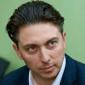 Липтуга Иван Леонидович