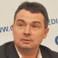 Якубовский Сергей Алексеевич