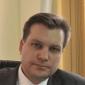 Соколов Михаил Юрьевич
