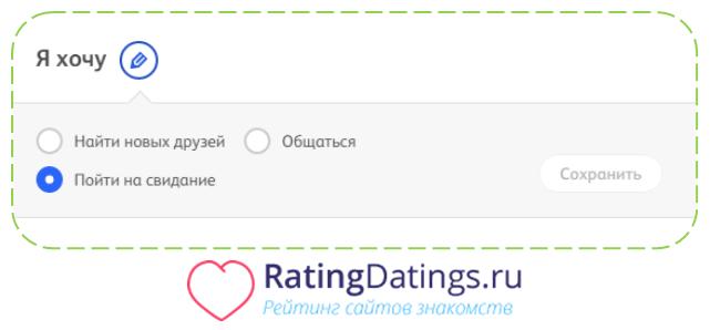 Najlepsza aplikacja randkowa dla graczy