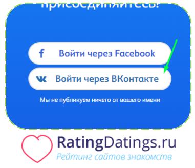 Sfaturi despre dating online pentru bărbați | Romania Libera