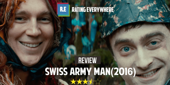 Re swiss army