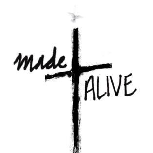 Made Alive logo.jpg