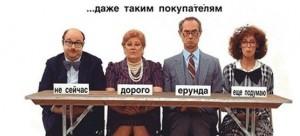 AZTabKIeeVY