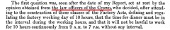 工場監督官報告書(1848年10月31日)130ページ