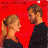If You Wanna Go To Heaven: Nina and Frederik